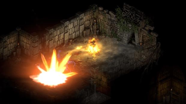 Diablo 2 Resurrected remaster: Everything you need to know 65   TweakTown.com