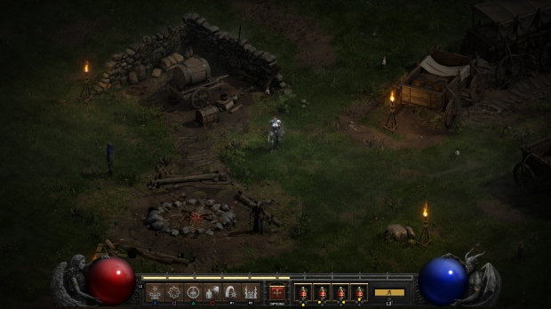 Diablo 2 Resurrected remaster: Everything you need to know 73   TweakTown.com