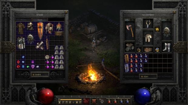 Diablo 2 Resurrected remaster: Everything you need to know 74   TweakTown.com