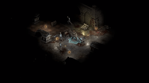 New runewords may come to Diablo II Resurrected post-launch 64 | TweakTown.com