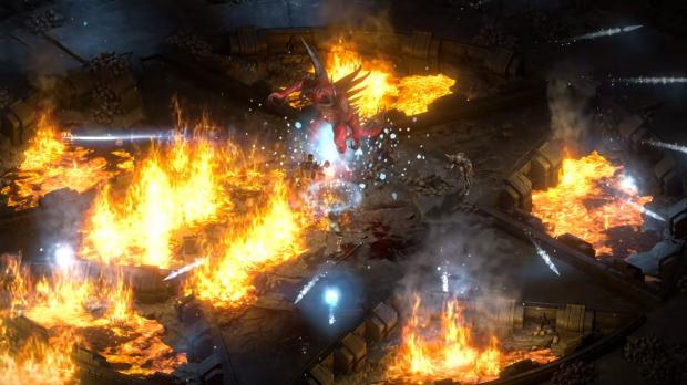Diablo II Resurrected's alpha test begins April 8, singleplayer-only 67   TweakTown.com