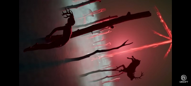 Far Cry 6 playable villain DLC is a roguelike revenge fantasy 2   TweakTown.com