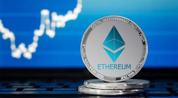 Family claims Ethereum Foundation never sent them their $6.9 million 01 | TweakTown.com