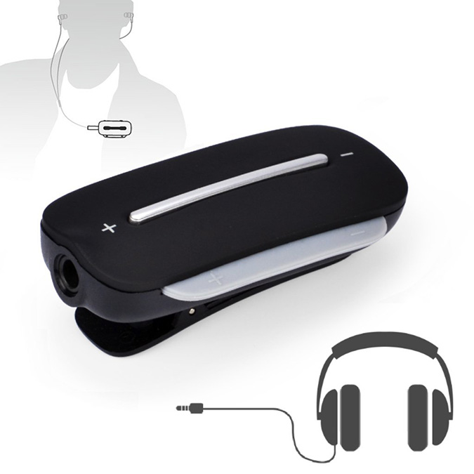 Bose wireless headphones clip - wireless headphones cord clip