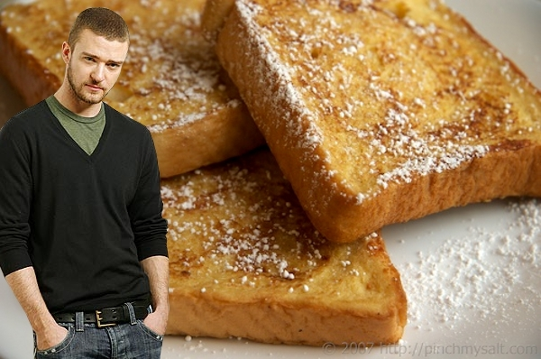 timberlake-french-toast