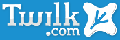 twilk logo
