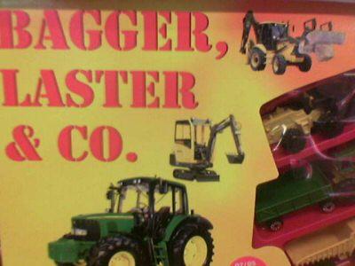 BAGGER-LASTER-und-CO-