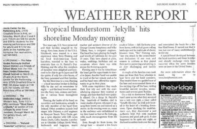 jekylla_blogpause