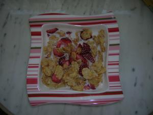 jekylla_breakfast
