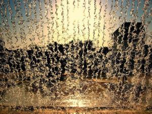 jekylla_rain1