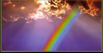jekylla_rainbow3