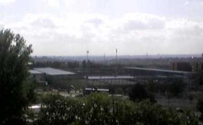 jekylla_stadion1