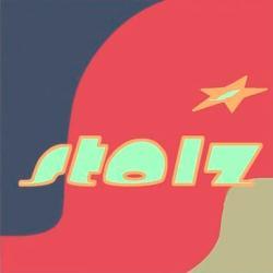 jekylla_stolz