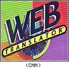 jekylla_web
