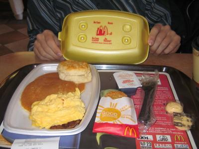 macbreakfast