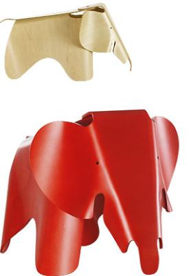eames-plywood-elephant