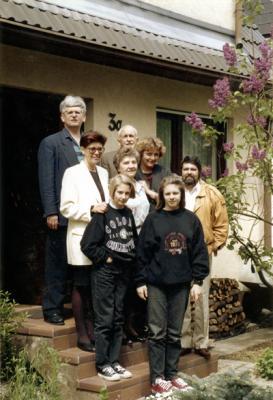 familie-1992