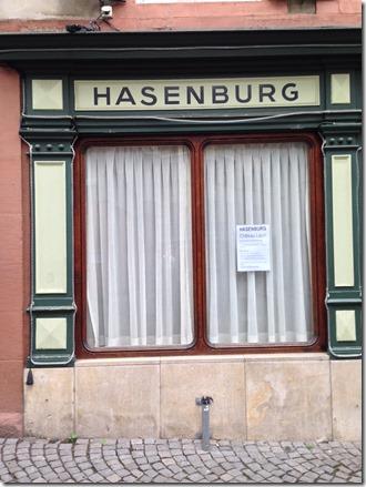 Hase1