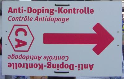 Dopingtafel2