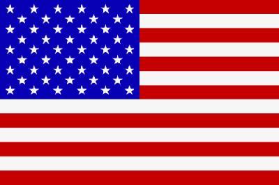 flagge-vereinigte-staaten-von-amerika-usa
