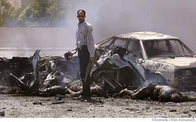 irakbombe