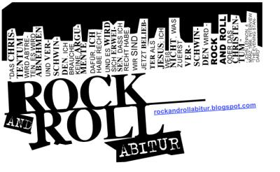 ROCKANDROLLABITUR_quer-Kopie