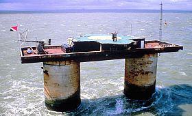 Sealand_fortress