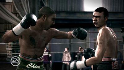 fightnight-08