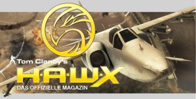 hawx_header