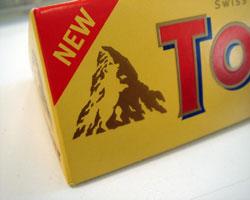 toblerone_logo