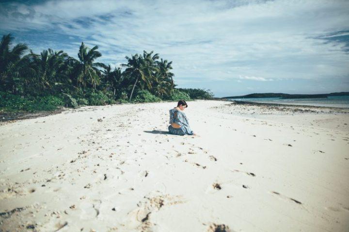 Tahiti Beach Bahamas