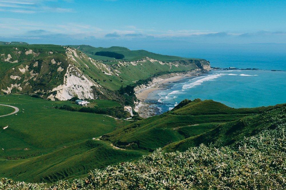 Reiseziele 2017 Neuseeland 8