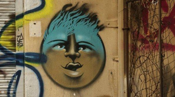 streetart01