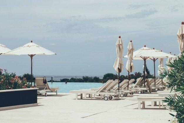Kroatien Falkensteiner Hotel & Spa Iadera