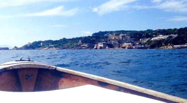 Tagesausflug Neapel 6