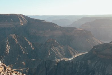 Fish River Canyon (1 von 13)