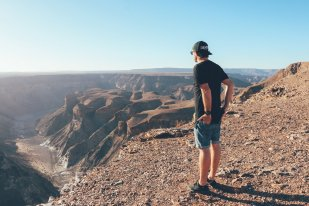 Fish River Canyon (2 von 13)