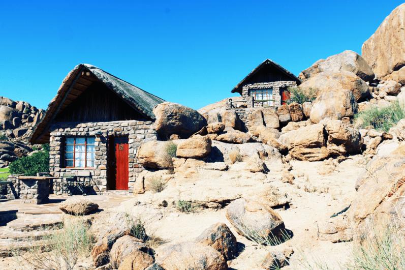 GondwanaCanyonLodge_Houses01