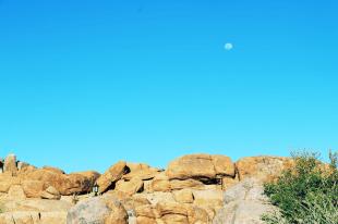 GondwanaCanyonLodge_landscape