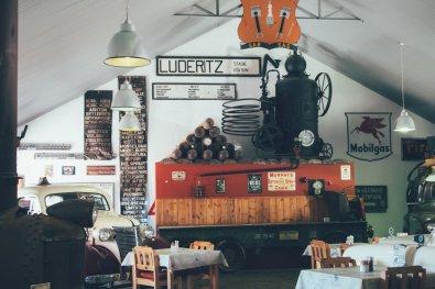 Cañon Roadhouse (7 von 17)