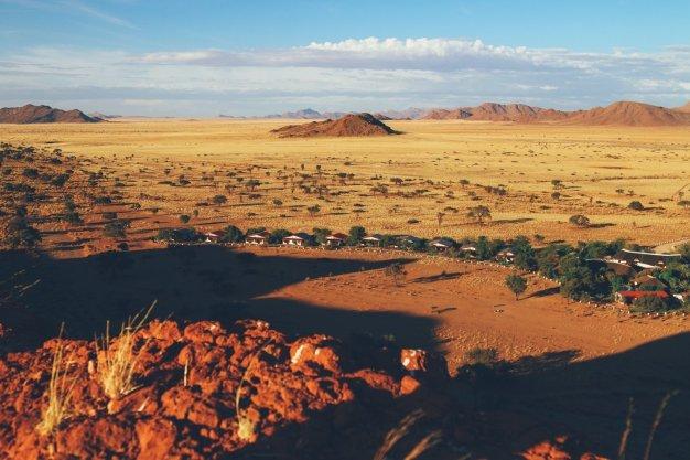 GONDWANA NAMIB DUNE STAR CAMP (5 von 17)
