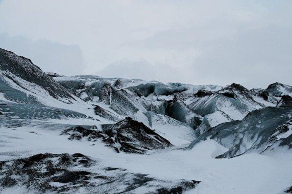 Gletscher6-Exposure