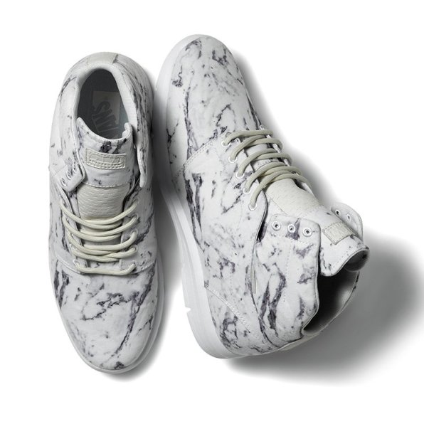 Vans-OTW-Collection_The_Marble_Collection_Marleaux_White_PrintWhite_Pair_Angled