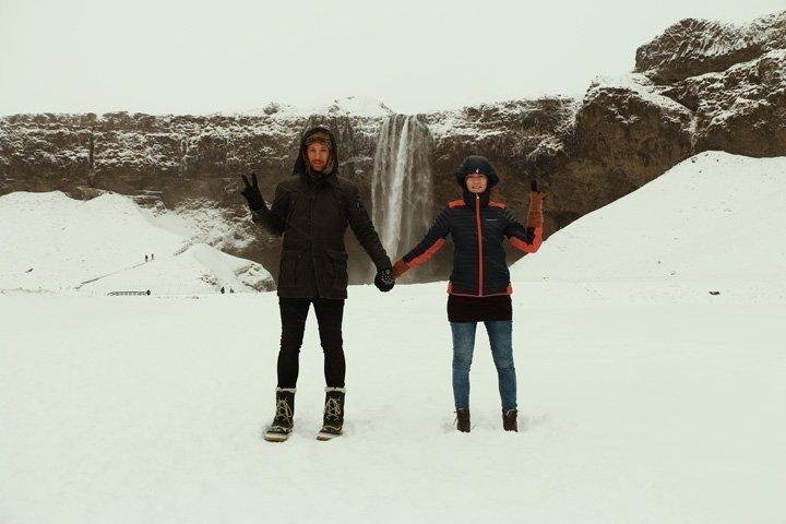 WasserfallTeam-Exposure