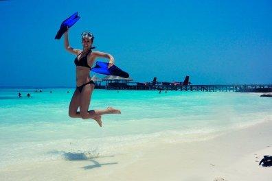 lux.maldives.01-Exposure
