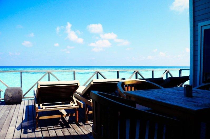 lux.maldives.07-Exposure