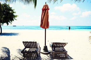 lux.maldives.09-Exposure