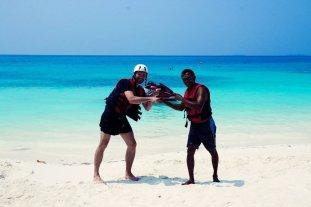 lux.maldives.13-Exposure