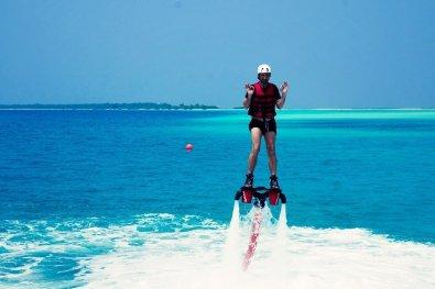 lux.maldives.15-Exposure