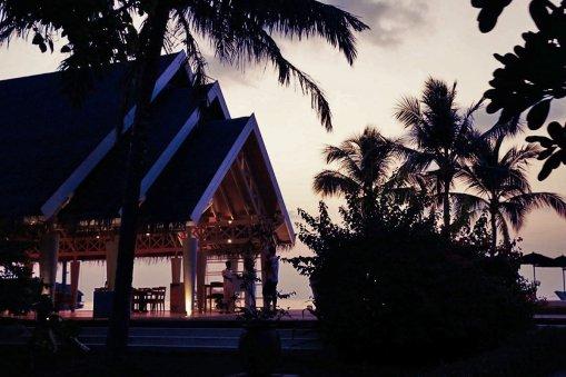 lux.maldives.19-Exposure